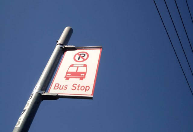 bus_stop