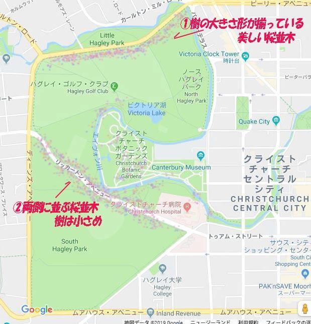 sakura_map