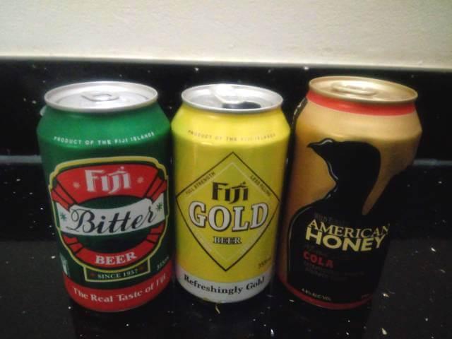 Fiji_beer