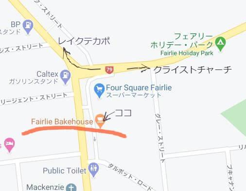 fairlie_map