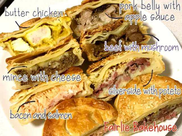 fairlie_pies