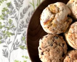 coconut_scones1