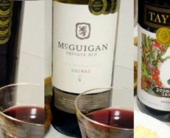 red_wine_top